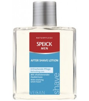 Speick Men After-Shave Lotion 100ml