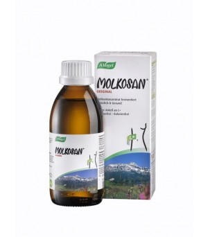 Vogel Molkosan Original 200ml