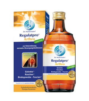 RegulatPro Arthro 350ml