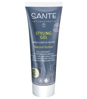 Sante Styling Haargel 50ml
