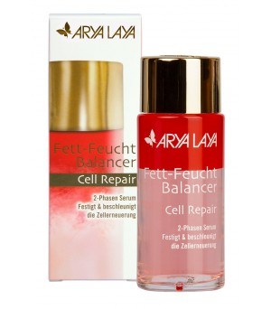 Arya Laya Fett-Feucht Balancer Cell Repair | 50 ml