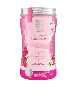 RegulatPro Slim Beauty 540g