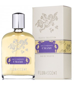 Florascent Umami Aqua Composita EdT 30ml