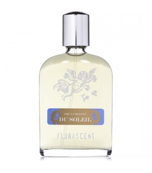 Florascent Du Soleil Aqua Colonia EdT 30ml