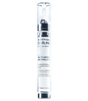 Börlind Beauty Shot Anti Aging Revitalizer 15ml