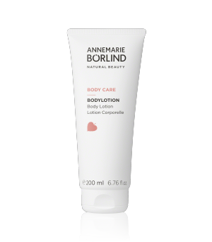 Börlind Body Care Bodylotion | 200 ml