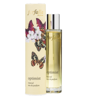 Farfalla Natural EdP Optimist 50ml