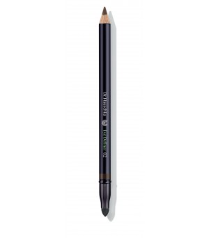 Hauschka Eye Definer 02 brown