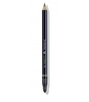 Hauschka Eye Definer 04 green