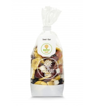 Naturkraft Mix Sweet+Sour | 200 g