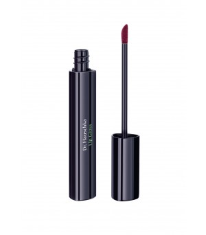 Hauschka Lip Gloss 03 blackberry
