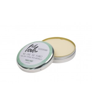 We Love Deocreme Mighty Mint 48g